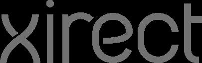 logo-xirect